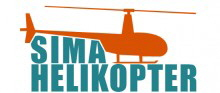 cropped-SimaHelikopter_2colour